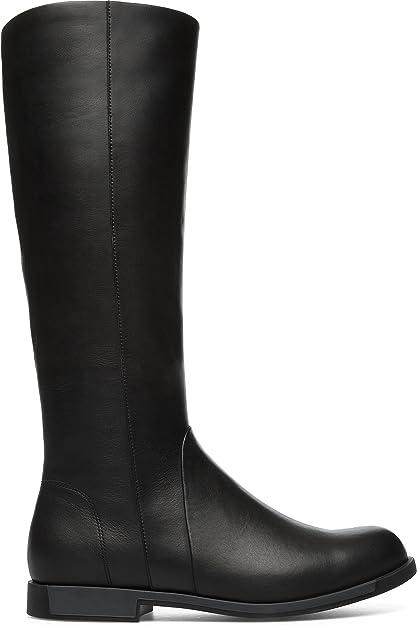 Botas Altas de mujer Camper botas cana alta ¡Compara 1