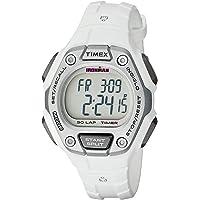 Deals on Timex Womens Ironman 30-Lap Digital Quartz Mid-Size Watch