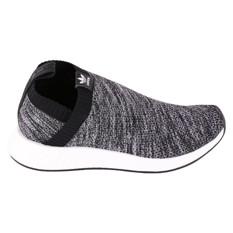 Adidas nmd cs2 pk uas, ti cs2 de fitness / un homme 000) noir