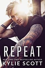 Repeat (English Edition) eBook Kindle