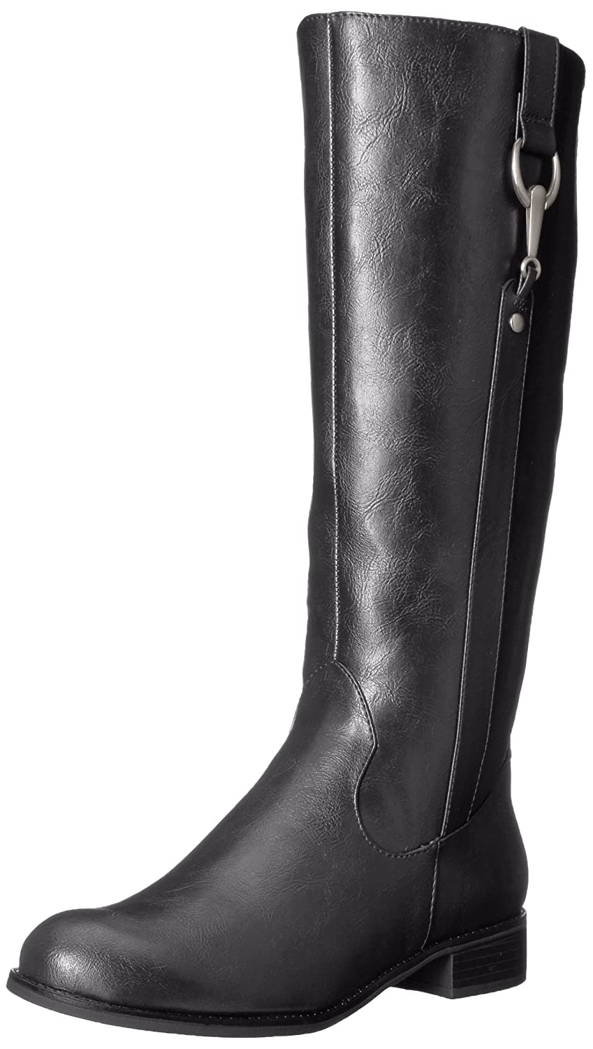 Tornado LifeStride Womens Sikora Riding Boot