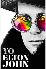 Yo (Spanish Edition) Kindle Edition