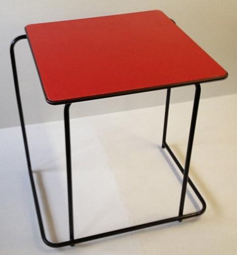 Stacking Desk Examen/Estudio/Aula - Mesa apilable: Amazon.es: Hogar