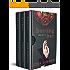 Hunting Her Box Set: (Books 1-3)
