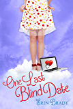 One Last Blind Date