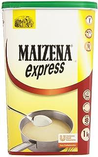 Maizena - Espesante Instant 250 g: Amazon.es: Alimentación y bebidas