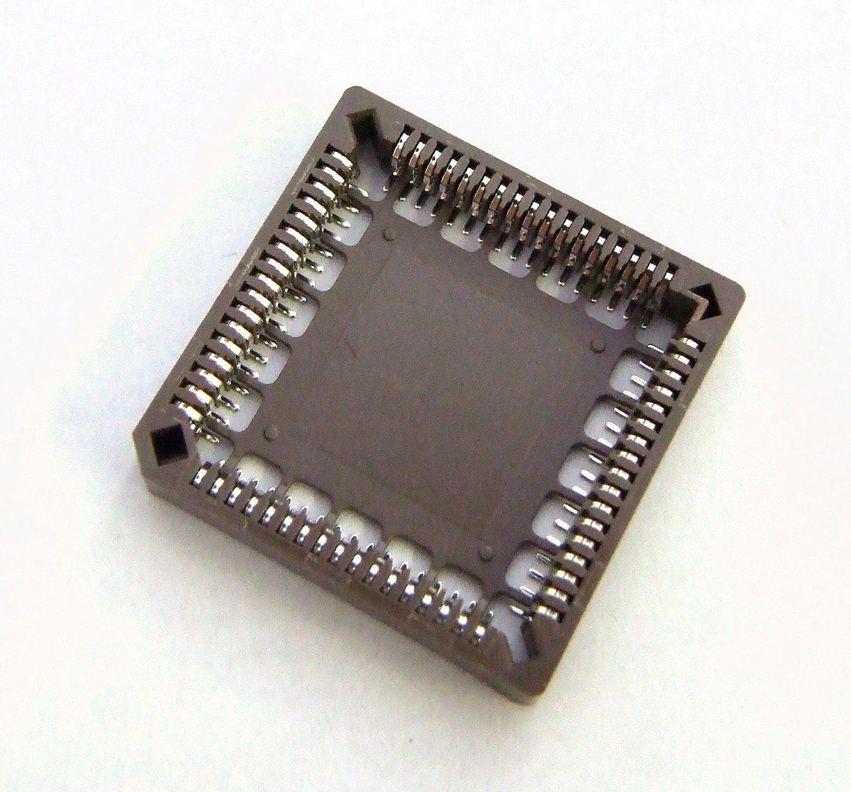 GQ GMC-600 Plus - Detector de Geiger con detector de osímetro Alpha Beta Gamma XRay LND 7317: Amazon.es: Industria, empresas y ciencia