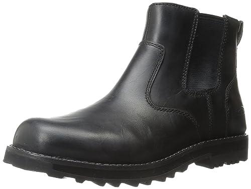 19d7fb7d58260 KEEN Men's The 59 Chelsea Casual Boot