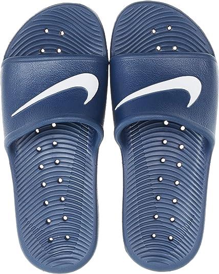 zapatillas para playa nike hombre