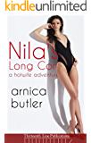 Nila's Long Con: A Hotwife Adventure