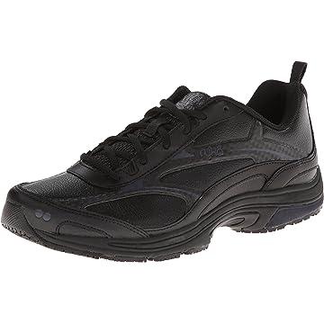 RYKA Intent Running Shoe