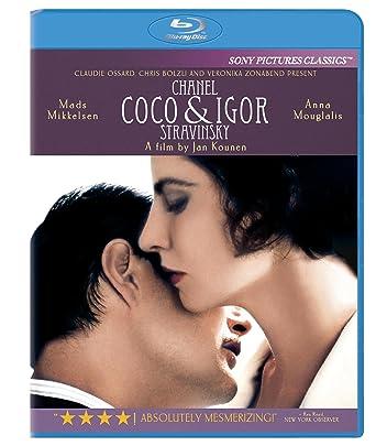 Coco Movie4k