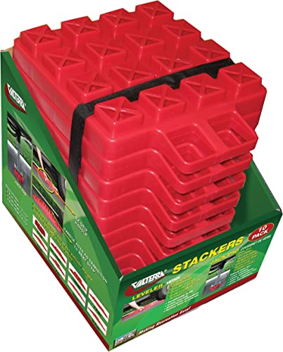 Multi-Use RV Jack Blocks [Valterra] Picture