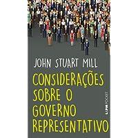 Considerações Sobre o Governo Representativo