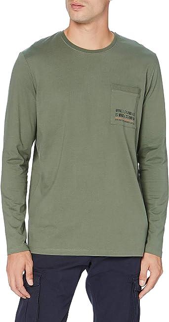 Esprit Camiseta para Hombre
