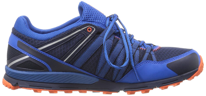 Helly Hansen Terrak, Men's Trail Running Shoes: Amazon.co.uk: Shoes & Bags
