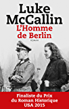 L'Homme de Berlin (French Edition)