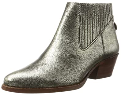 Womens Ernest Chelsea Boots Hudson Anvh2N