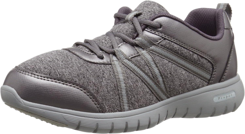 Propét Women's Tami-w: Amazon.ca: Shoes