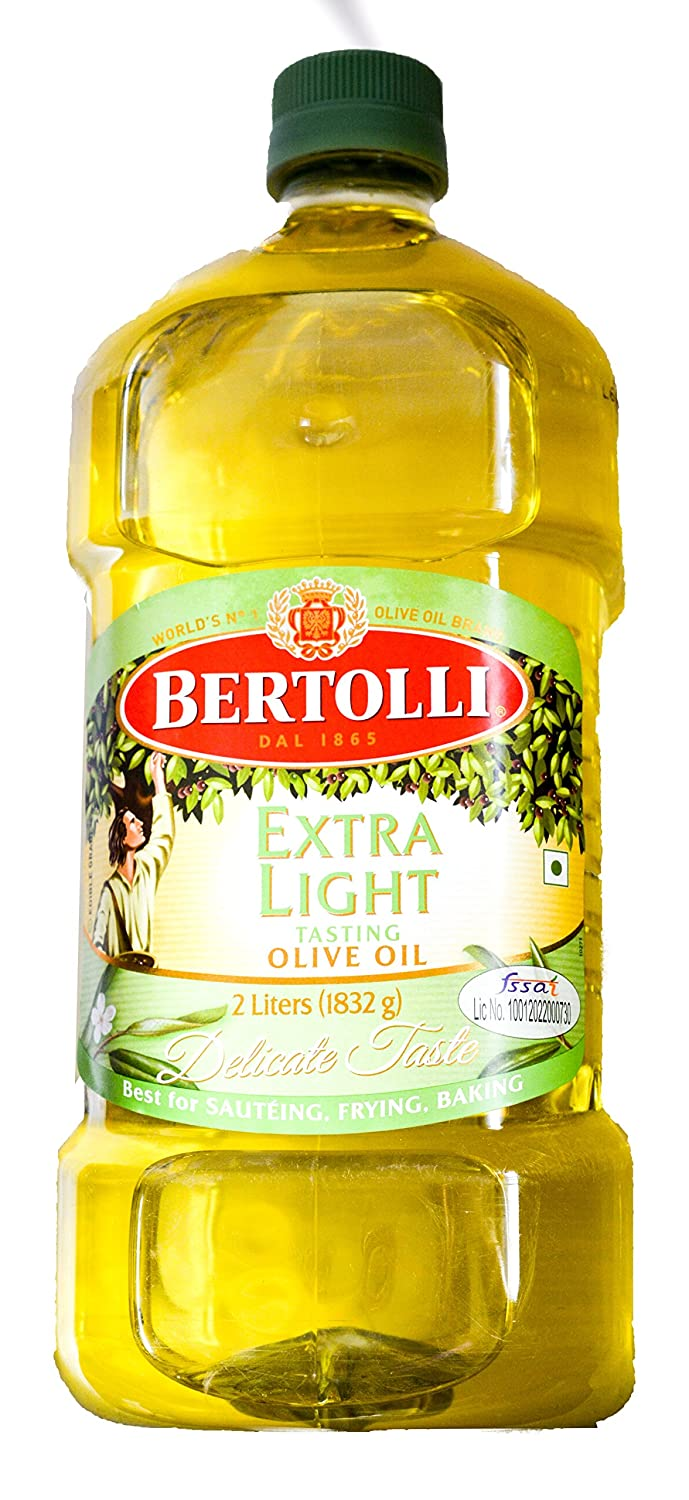 Best Olive Oil to choose from, the list has carefully picked healthy