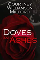 Doves and Ashes (The Grace Family Chronicles Book 5) Kindle Edition