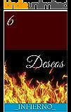 6: Deseos