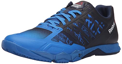 2a873a773c0b Reebok Men s CrossFit Speed TR Training Shoe