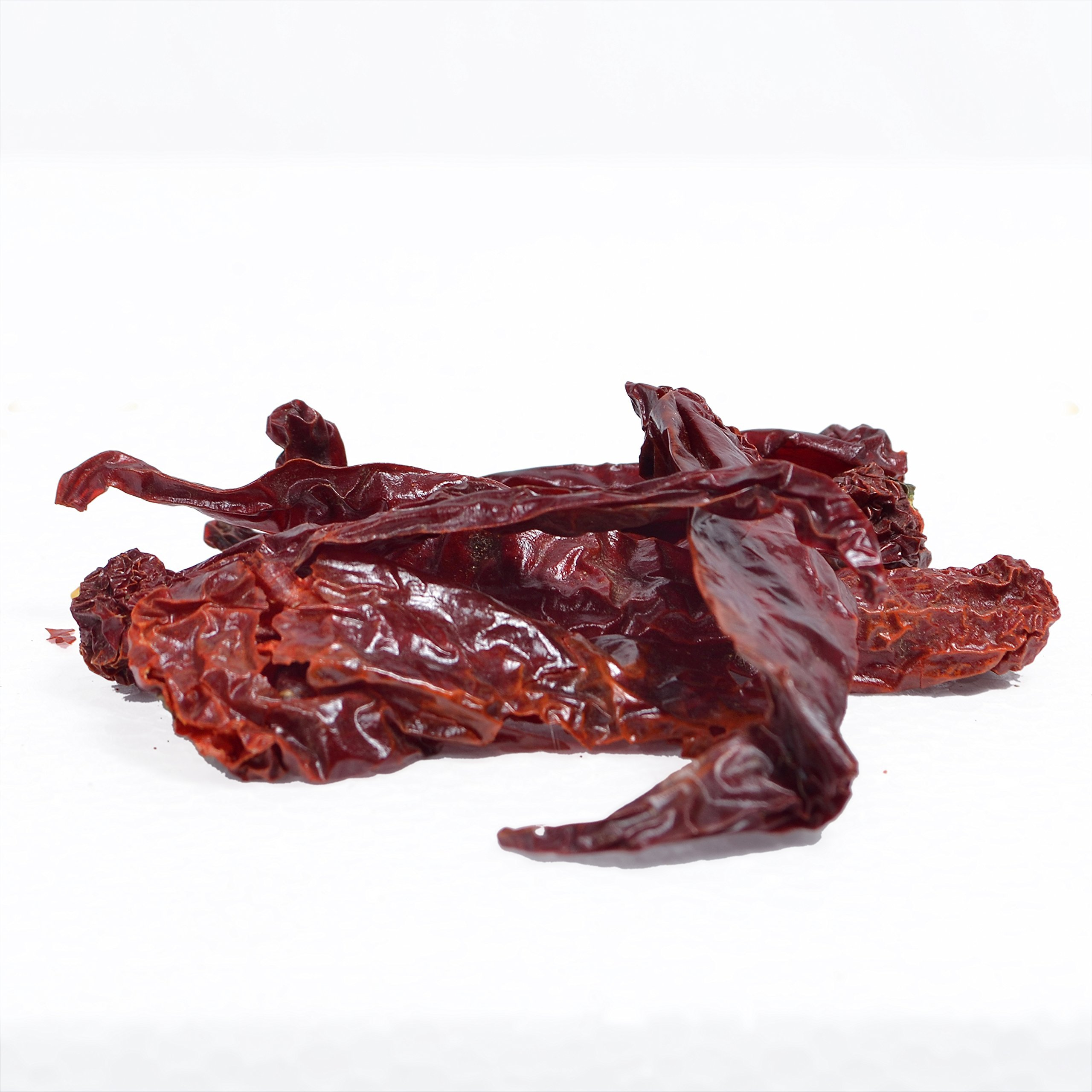 Leeve Dry Fruits Fresh Dried Kashmiri Chilli - 400 Grams by Leeve Dry Fruits (Image #4)