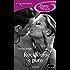 Rock duro e puro (I Romanzi Extra Passion) (Serie Rock Kiss Vol. 2)