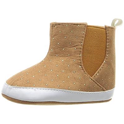 ABG Baby Gore Boot