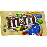 M&M Almond 80 g (Pack of 18)