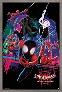 Huge Wall  Poster  15in x 24in Fast Shipping Spawn