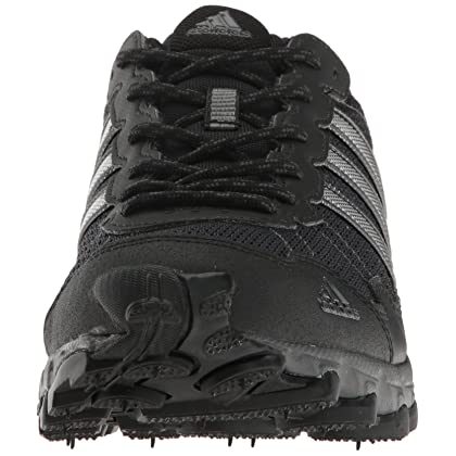 ... adidas Men s Rockadia Trail M Running Shoe 4a2bc037f
