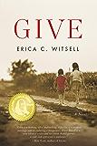Give, a novel