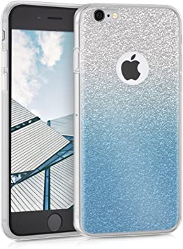 kwmobile Funda Compatible con Apple iPhone 6 / 6S: Amazon.es: Electrónica