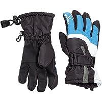 Black Canyon Handschuhe - Guantes