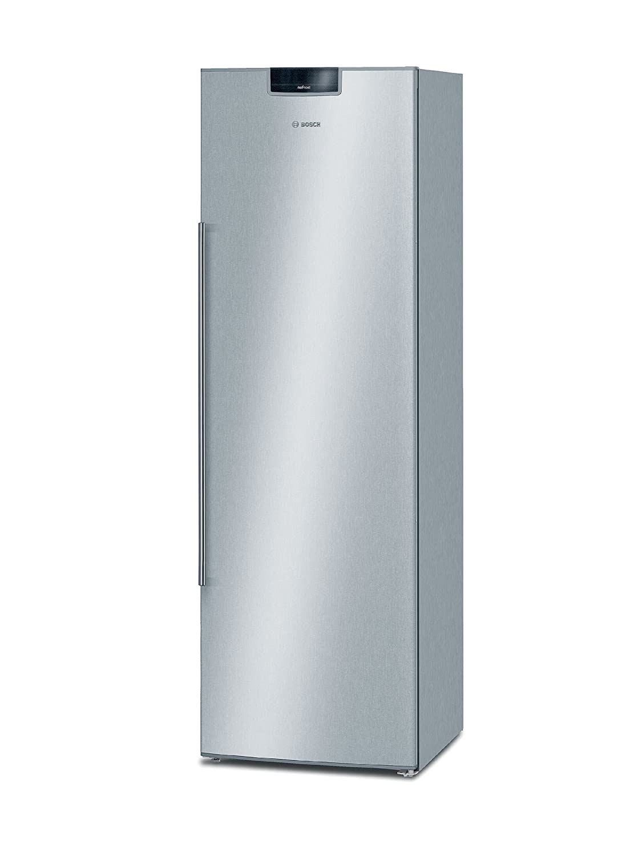Bosch GSN32A93, 220-240 V, A+, 303 kWh/year, 90 W, 0.83 kWh/24h ...