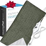 Amazon.com: Menstrual Pizca de calor pad para período Dolor ...