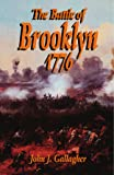 The Battle of Brooklyn, 1776