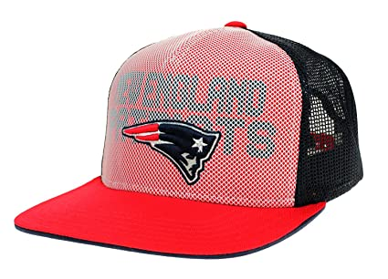 Image Unavailable. Image not available for. Color  New England Patriots NFL  ... f62e29f35