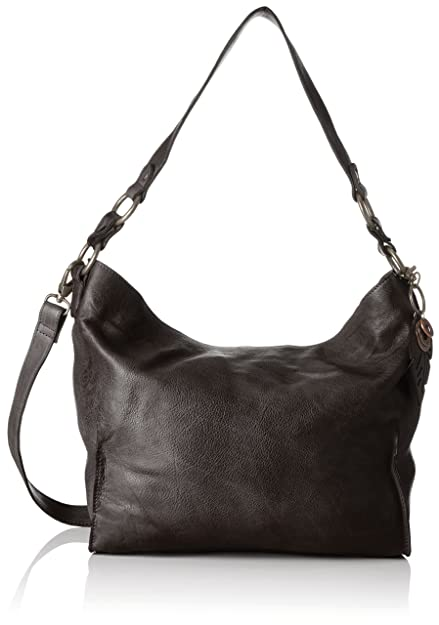 Womens Rocca Tote Legend ytRvsyfVG2