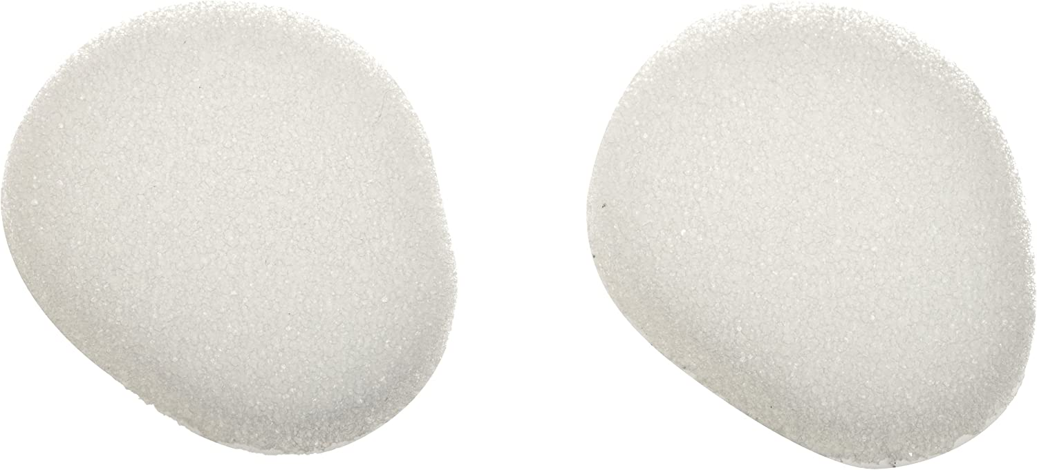 Maddak Replacement Sponge Lotion Applicator (Bag of 2) (741330001): Health & Personal Care