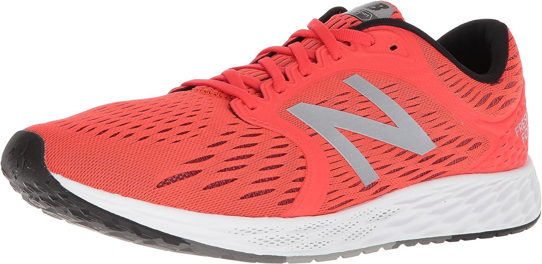 New Balance Fresh Foam Zante V4 Neutral, Zapatillas de Running para Hombre: Amazon.es: Zapatos y complementos
