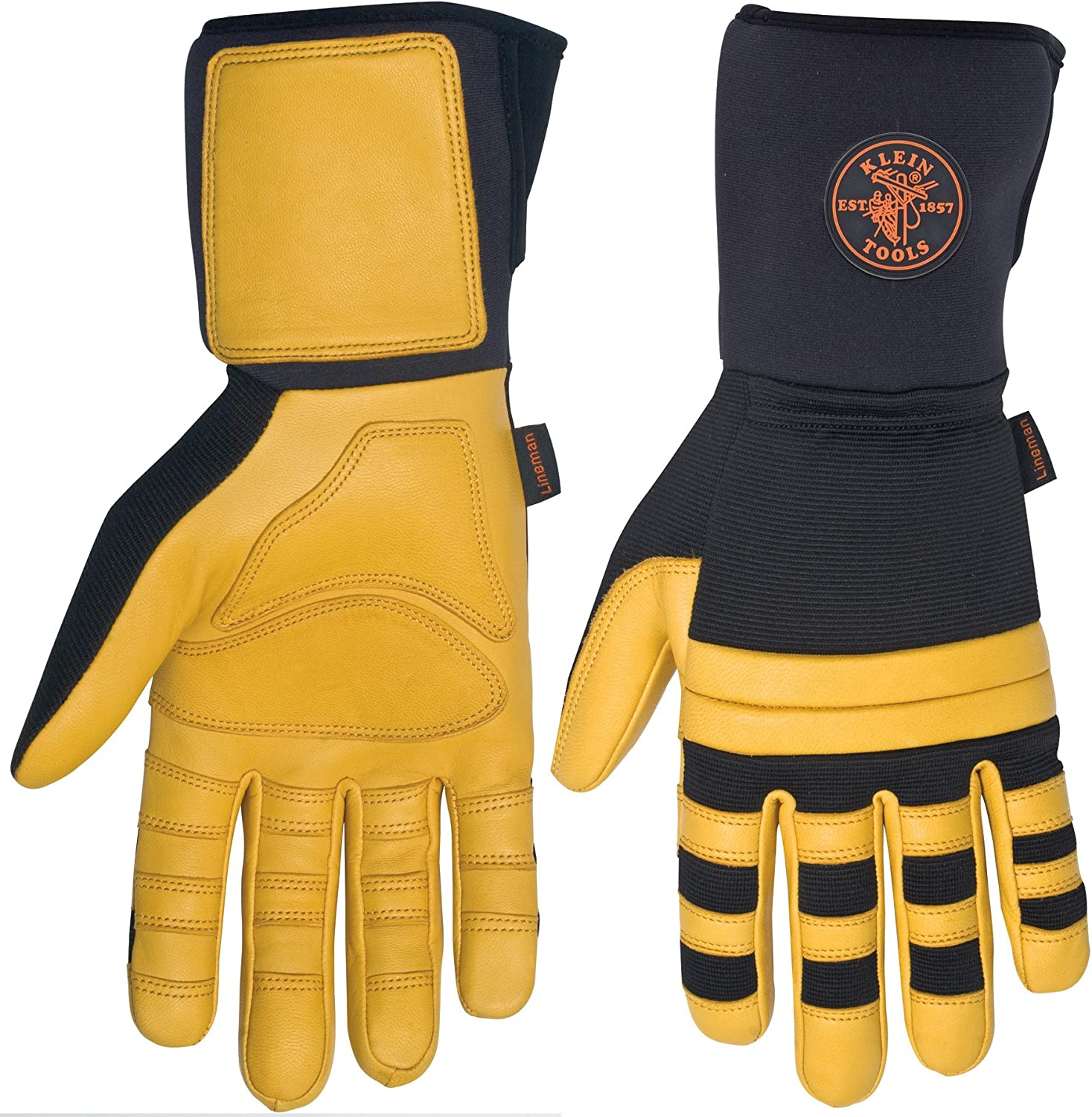 Lineman Work Glove