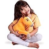 Franco Kids Bedding Super Soft Plush Snuggle Cuddle Pillow Spirit Riding Free Horse