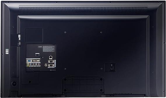 Samsung MD40B 101,6 cm (40