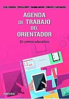 Orientación educativa. Modelos, áreas, estrategias y ...