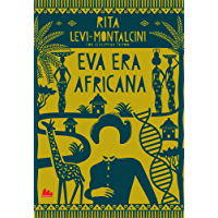 Eva era africana (Universale Gallucci)