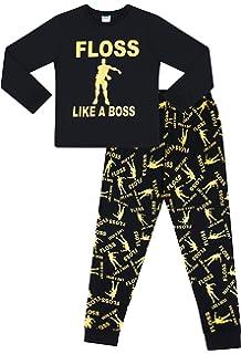 beautiful design excellent quality uk cheap sale Amazon.com: Battle Royale Boys' Gaming Pajamas: Clothing