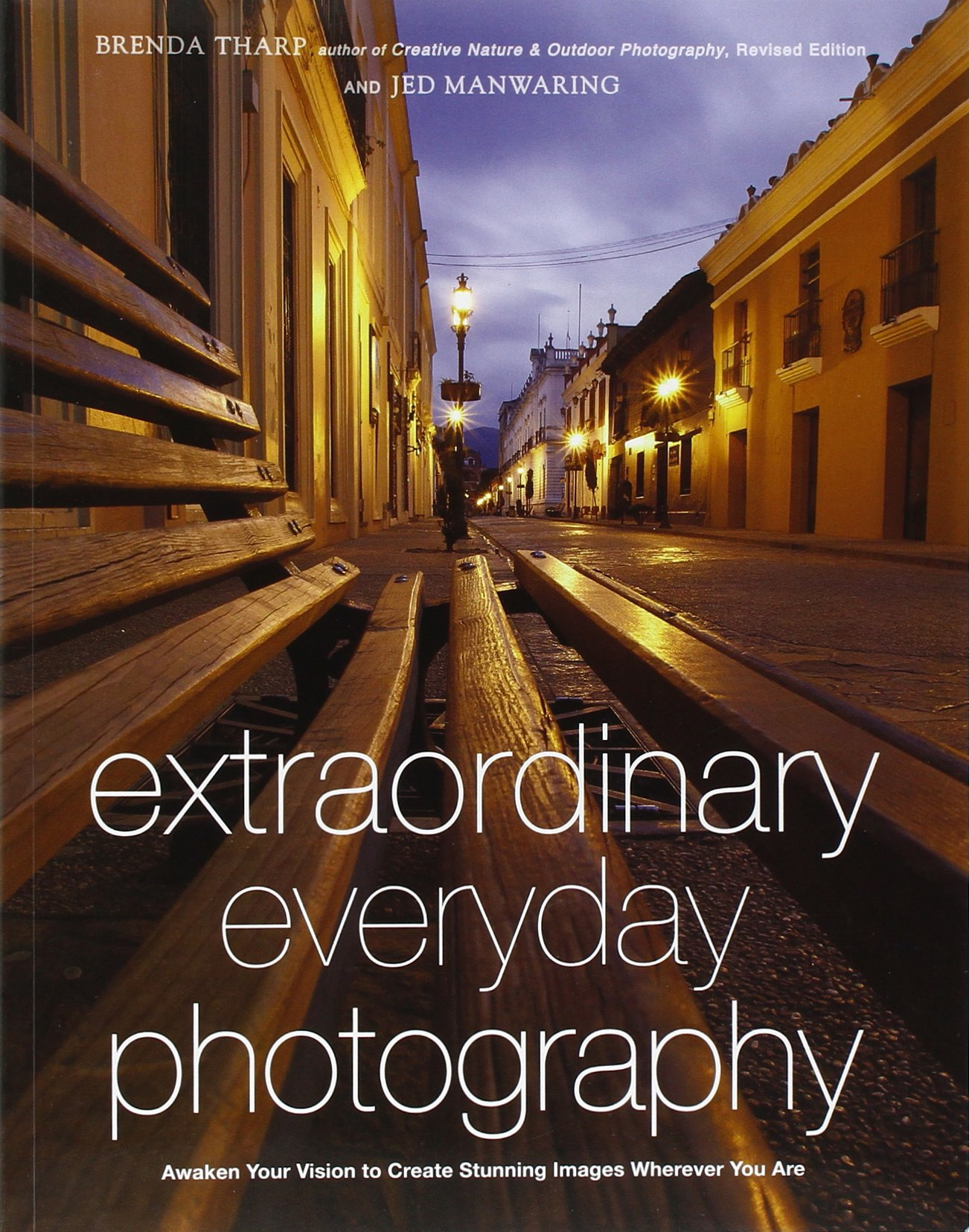 Extraordinary Everyday Photography Stunning Wherever product image